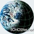 sohosites logo